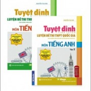 tuyet-dinh-luyen-tieng-anh-thpt