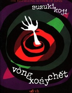 vong-xoay-chet_1