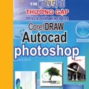 xu_ly_su_co_thuong_gap_tren_pham_mem_do_hoa_cad_shop_corel