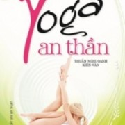 yoga_an_than