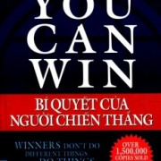 you-can-win_1