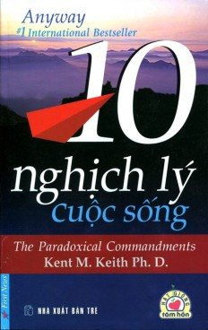 10-nghich-ly