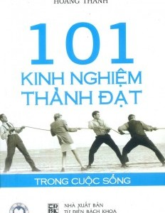 101-kinh-nghiem-thanh-dat-trong-cuoc-song-a