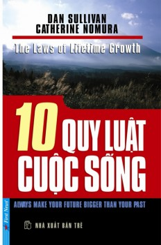 10quy_luat_cuoc_song-resized_1_1