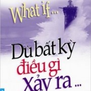 1246066607_what_if_-_du_bat_ky_dieu_gi_xay_ra_1