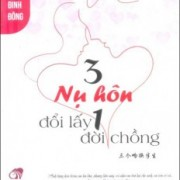 3-nu-hon-doi-lay-1-doi-chong_2
