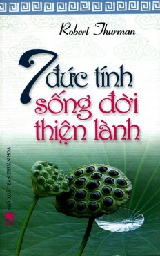 7-duc-tinh-song-doi-thien-lanh