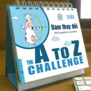 a-zchallenge_1_1