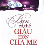 ban-co-the-giau-hon-cha-me