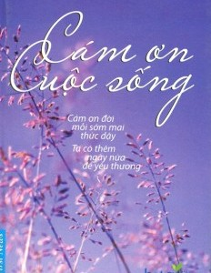 cam-on-cuoc-song_2
