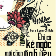 chi-co-ke-ngoc-moi-chon-tinh-yeu