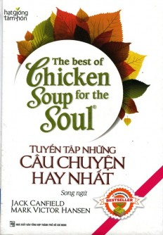 chicken-soup_1