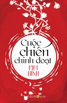 cuoc-chien-chinh-doat