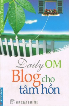 daily-om-blog-cho-tam-hon