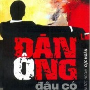 dan-ong-dau-co-xau-xa-the-a