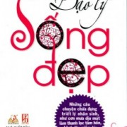 dao-ly-song-dep