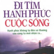 di-tim-hp-cuoc-song