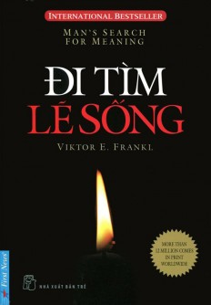 di-tim-le-song-a