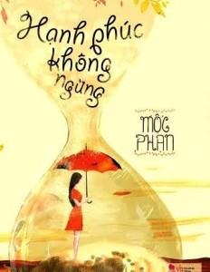 hanh-phuc-khong-ngung