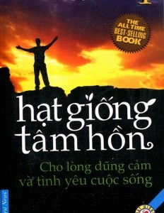 hat-giong-tam-hon