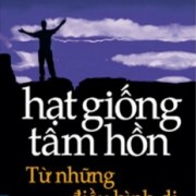 hat-giong-tam-hon-4