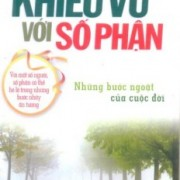 khieu-vu-voi-so-phan