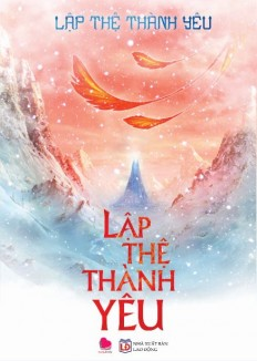 lap_the_thanh_yeu_bia_1