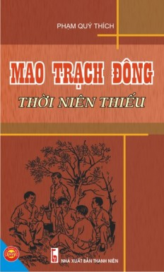mao-trach-dong