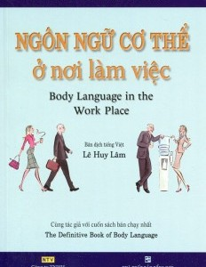 ngon-ngu-co-the-o-noi-lam-viec