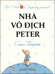 nha-vo-dich-peter