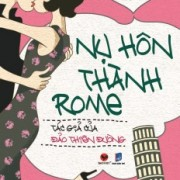 nu-hon-thanh-rome