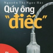 quy-ong-diec