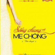 song-chung-voi-me-chong