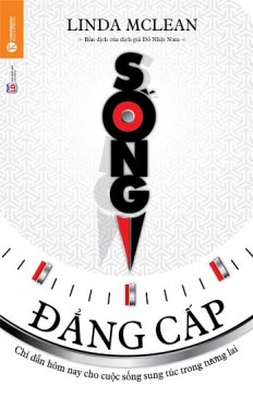 song-dang-cap