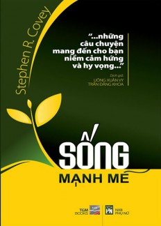 song-manh-me_2
