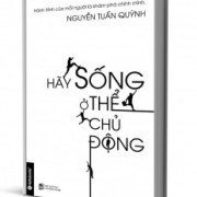 song-o-the-chu-dong_2