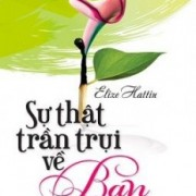 su-that-tran-trui-ve-ban