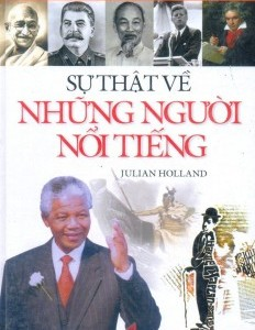 su-that-ve-nhung-nguoi-noi-tieng-a