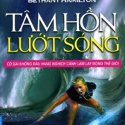 tam-hon-luot-song