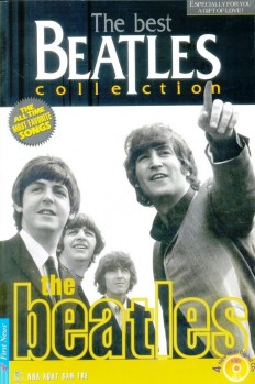 the-beatles-collection-a