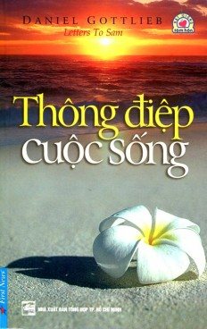 thong-diep-cuoc-song