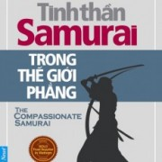 tinh_than_samurai_new