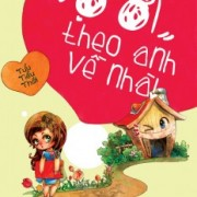 vo_oi_theo_anh_ve_nha1