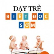 day_tre_biet_doc_som