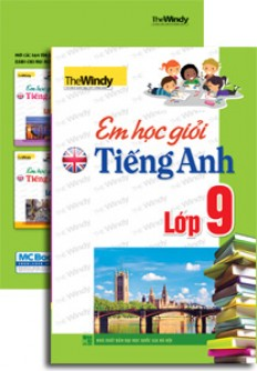 em-hoc-gioi-tieng-anh-lop-9
