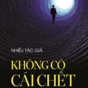 khong_co_cai_chet___final-01