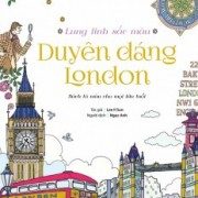 lung_linh_sac_mau_duyen_dang_london_3.jpg