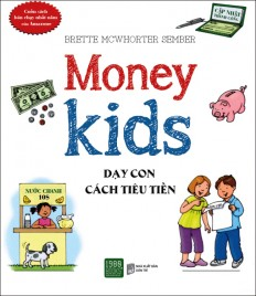 money_kids-03_1