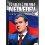tong_thong_medevedev..