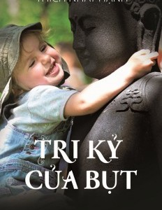 tri_ky_cua_but_-_cover